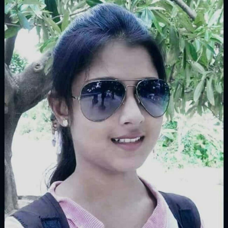 Sunita Rajput