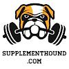 SupplementHound.com