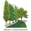Mercy Conference and Retreat Center