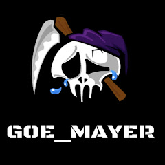 GoeMayer