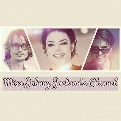 MissJohnnyJackson