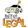 Antena Legal