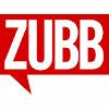 ZUBB Sessions