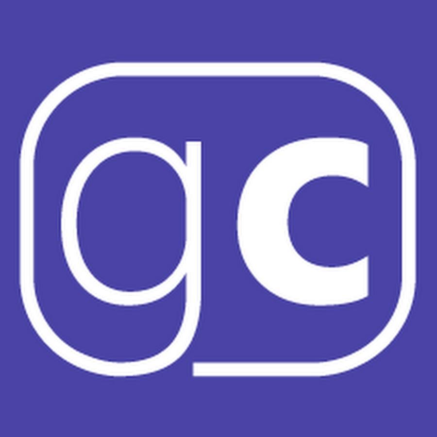 Coyk: GameCreation.co.uk