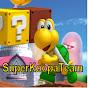 SuperKoopateam
