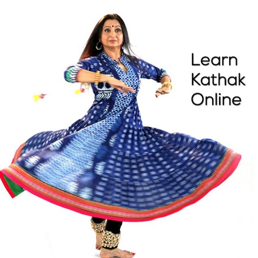 Kathak - Wikipedia