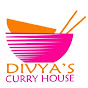 DIVYA'S CURRY HOUSE
