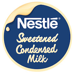 Nestle DessertsArabia