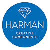 Har-Man Importing