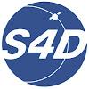 CSIS S4D