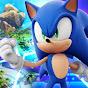 Sonic512