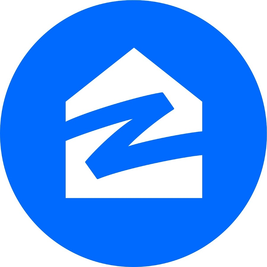 Zillow Rental Homes: Zillow Group Rentals