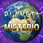 Planetamisterio