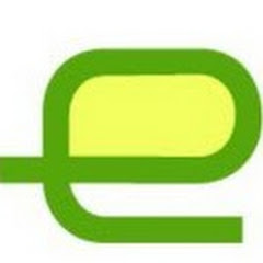 EthioTube