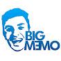Memo Blog