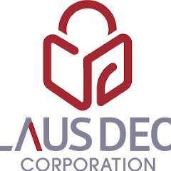 Laus Deo Corporation