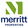 Merritt Properties LLC