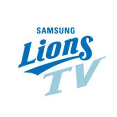 LionsTV라이온즈티비
