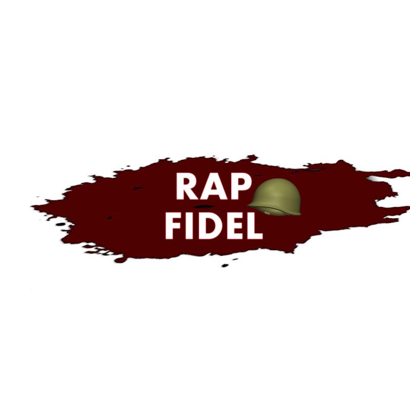 Rap Fidel