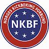 Norges Kickboxingforbund