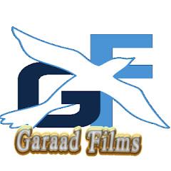 Garaad Films