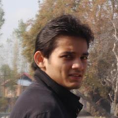 Yash Maheshwari