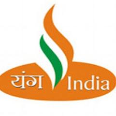 YoungIndia