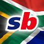 Sportingbet South Africa