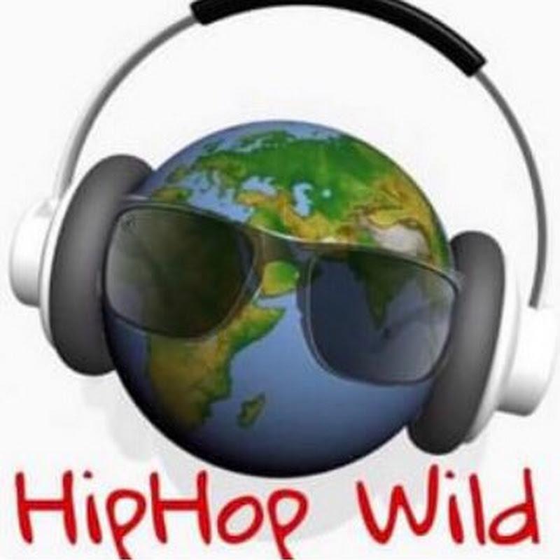 HipHop Wild