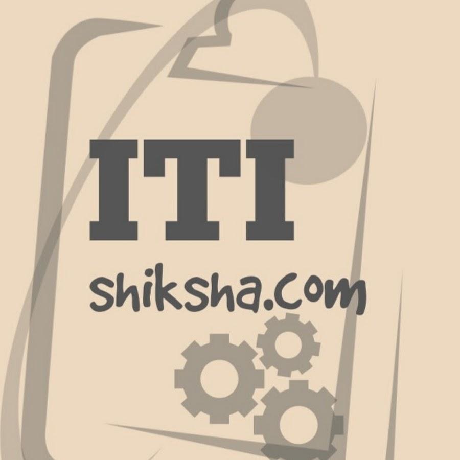Iti Shiksha Youtube Electrician Diagram Skip Navigation