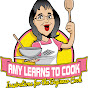 AmyLearnsToCook