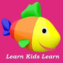 Fishy Mishy TV Nursery Rhymes