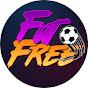 FutFreeTutoriales -FFT