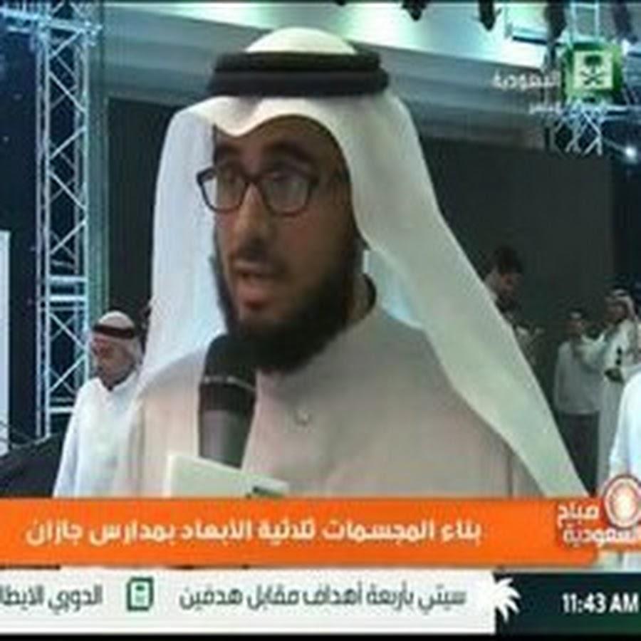 Omer Al-Attass