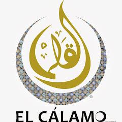 ELCALAMO