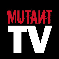 OFFICIAL MUTANT TV