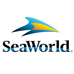 SeaWorld® Parks & Entertainment