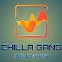 Chilla gang