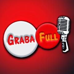 GrabaFull