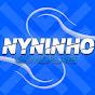Nyninho Gameplays