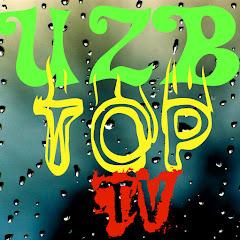UZB-TOP TV