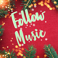 FollowMusic l ช่องติดตามเพลง 24 ชม.