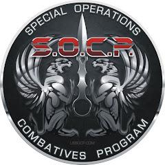 SpecialOperations CombativesProgram