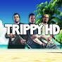Trippy HD