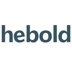 Philipp Hebold