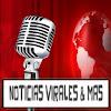 NOTICIAS VIRALES & MAS
