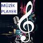 müzik player