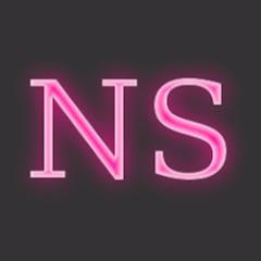 nightslut3