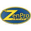 ZenProAudio