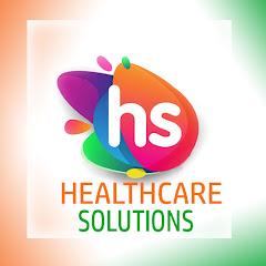Hindi Health Education